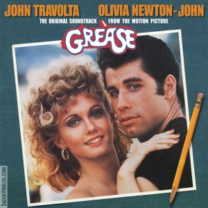 grease-grease-the-movie-2758235-1024-1024