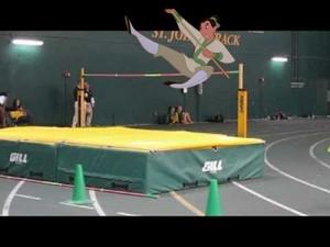 mulan-jock-high-jump