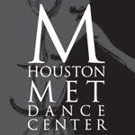 1014200985043AM_Houston_Met_Dance
