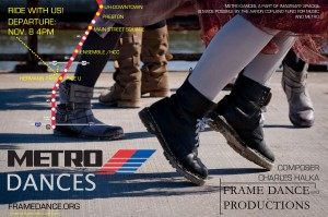 metrodances_flier