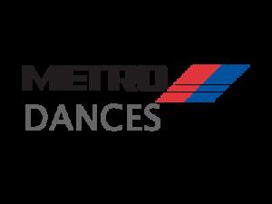 metrodances_logo