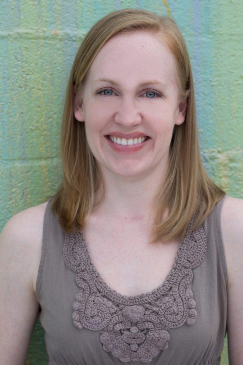 Ashley Horn
