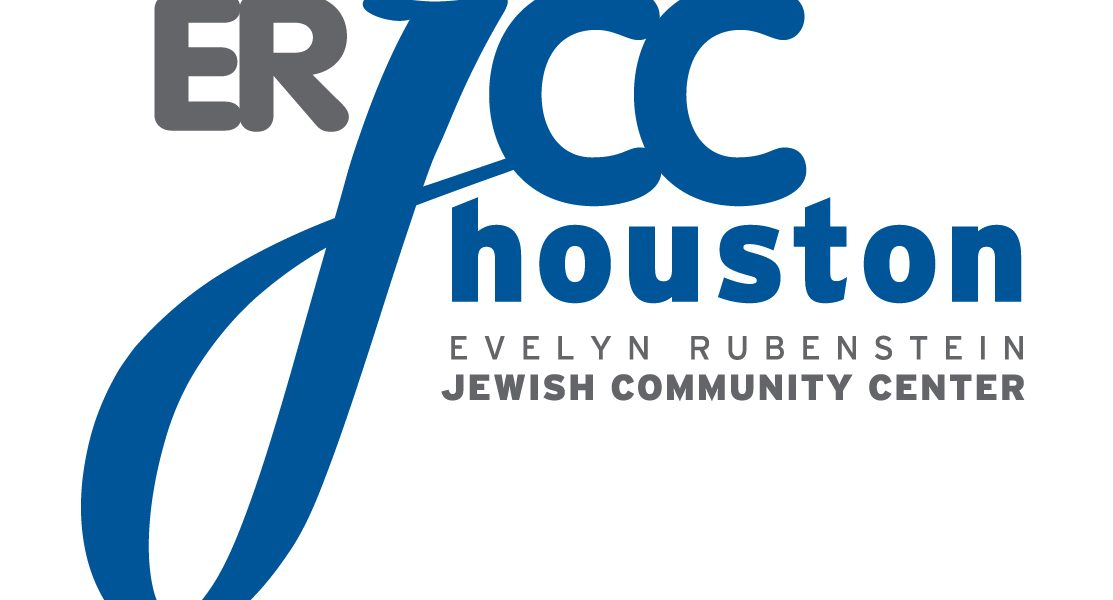 Evelyn Rubenstein Jewish Community Center