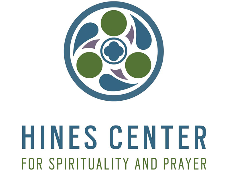 Hines Center for Spirituality and Prayer