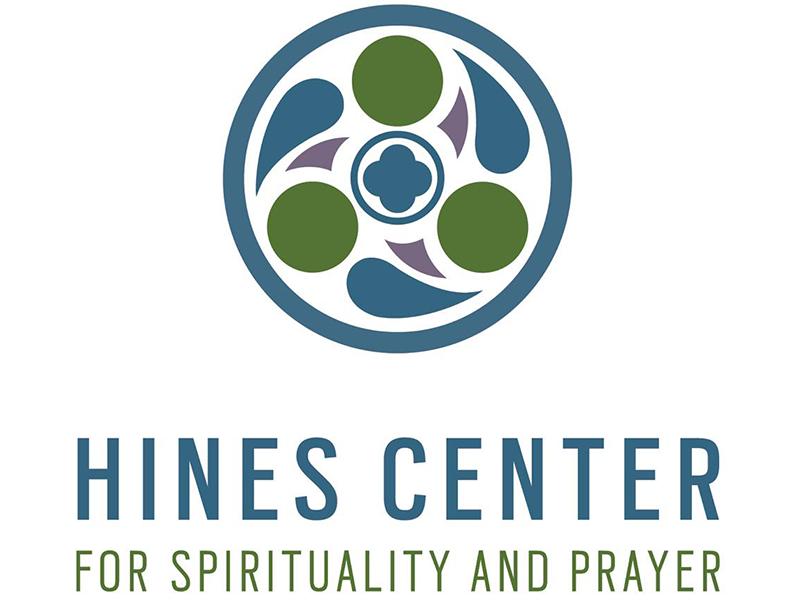 Hines Center for Spirituality and Prayer