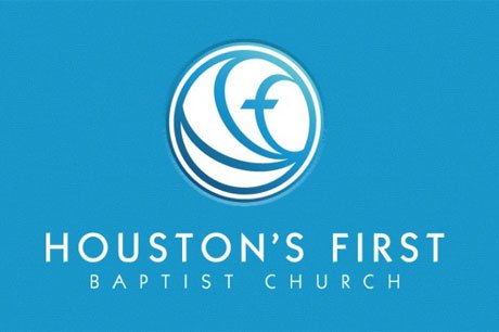 Ministry Center – Houston's First Baptist Church Cypress