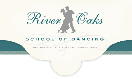 River Oaks School of Dancing
