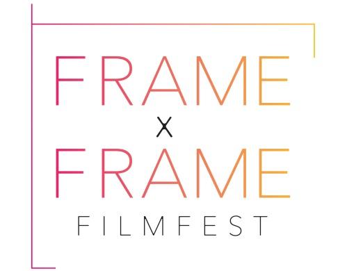 Frame x Frame Film Fest 2019