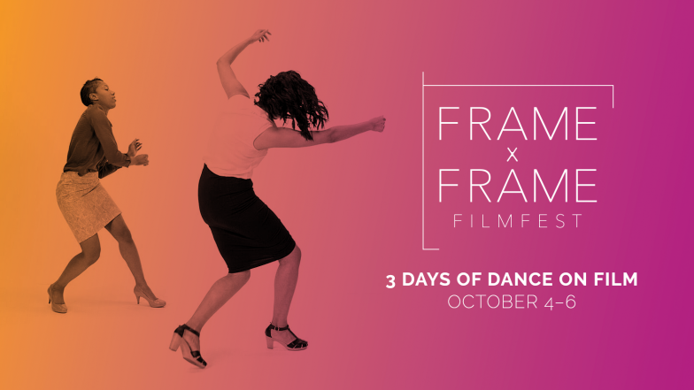 Getting to Know Dance on Film: Recommendations for #FramerNation